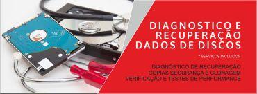 diagnostico-discos
