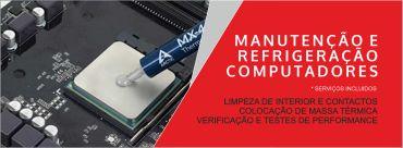 manutencao-computadores