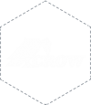 Logo_crow