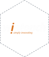 wintouch_b